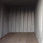ตู้คอนเทนเนอร์มือสอง-ตู้คอนเทนเนอร์เก่า-ตู้เก็บของ